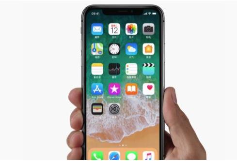 iphone X价格降至冰点,网友:真后悔iphone XR买太早